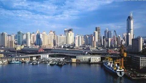 如果辽宁要更换省会,最受欢迎的是这座城市,不是大连