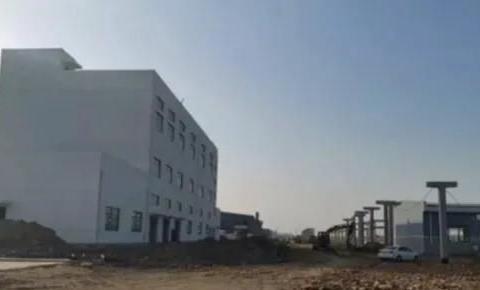 南通第六元素预计明年试生产,将成为国内最大的石墨烯生产基地