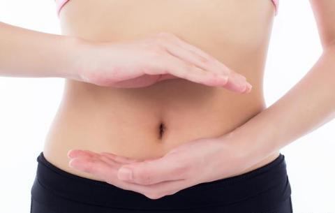 备孕一年,没动静?4个因素会影响怀孕进度