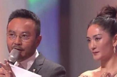 湖南台的化妆师是肿么回事,谢娜这妆是认真的吗