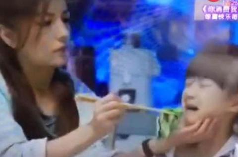 中国特色的两个育儿强迫症,你中招了吗?