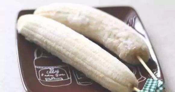 最适合放冰箱冷冻的5种水果,比雪糕还好吃,你还在放保鲜层吗?