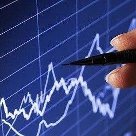 河南银保监局核准一批银行业金融机构高管任职资格 | 名单