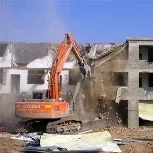 为了套200多万拆迁房,温州两兄弟闹上法庭!
