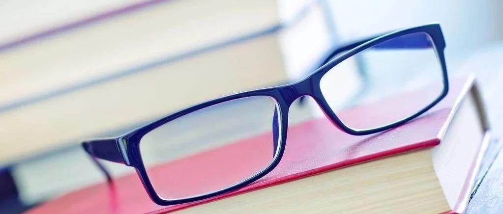 10个高中生8个近视眼,一文教你正确选择近视防控治疗仪!