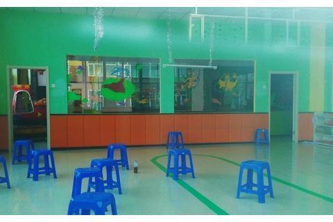 教师编可能增多,临沂兰山区新建4所学校