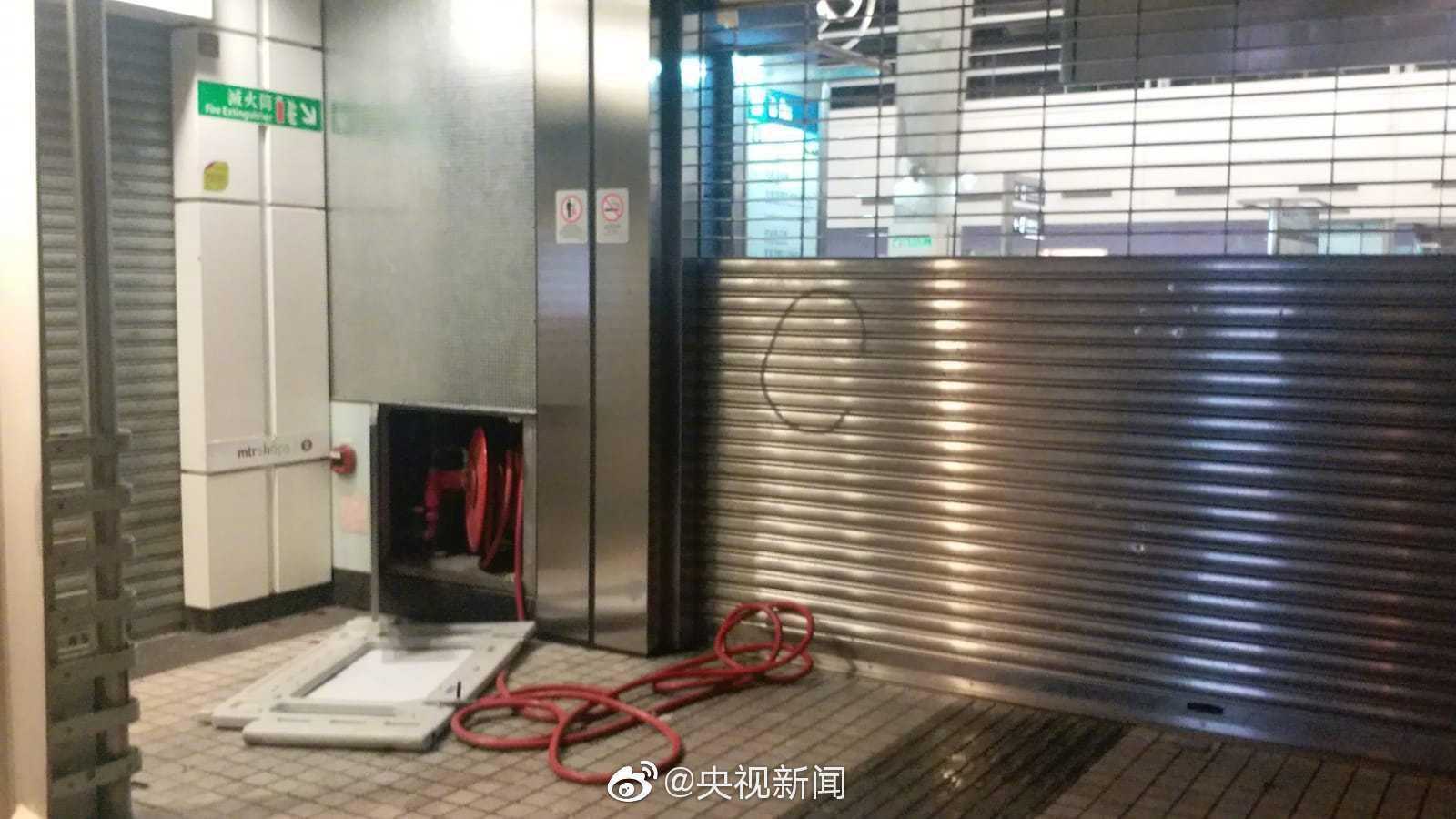"""网上套利赚钱方法大全,胡润来浦江了 要和当地政府一起掀起全国性""""厕所革命"""""""
