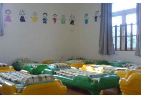 家有小宝准备上幼儿园,小心分离性焦虑,家长要做好哪些准备?