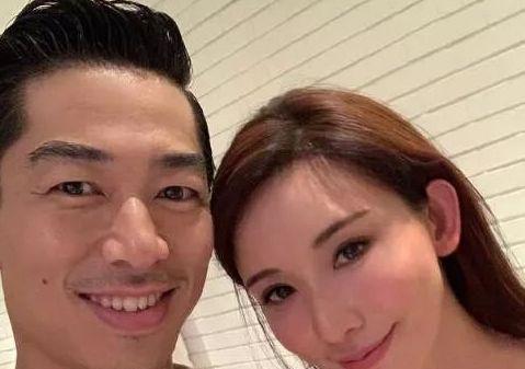 林志玲17将举行婚礼,婚后将定居日本,同公婆一起生活