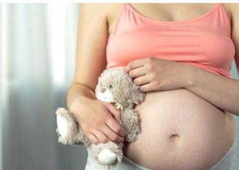 代孕妈妈十月怀胎,血脉相融,真的一点血缘关系都没有吗?