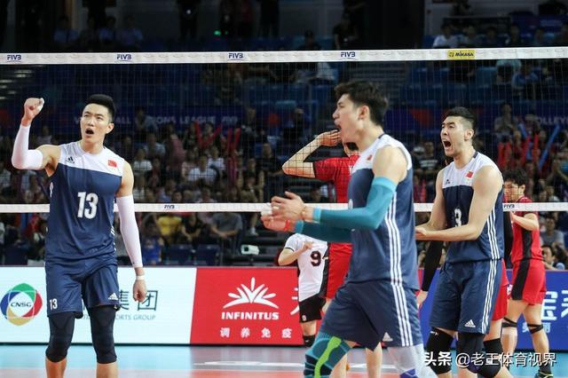 男排朱婷成为中国队新任队长,奥运资格赛能否创造奇迹?
