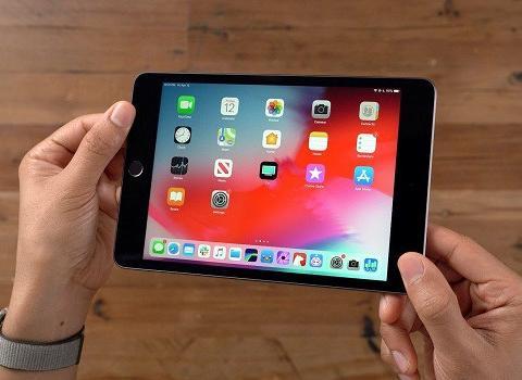 苹果怎么也没想到, 中国平板电脑第一的宝座, 被华为抢走了