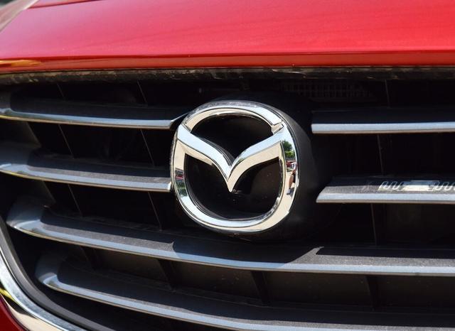 权威汽车质量排行榜出炉:这款车让丰田汗颜,雷克萨斯自愧不如