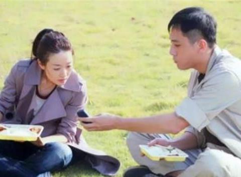在远方:高学历各种优秀的路晓欧又怎样,还不是输给了刘爱莲!