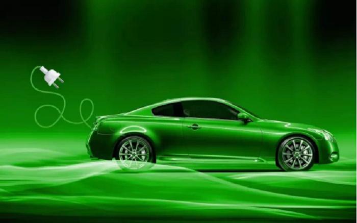 每天用车60公里,选择插电式还是纯电动汽车呢?