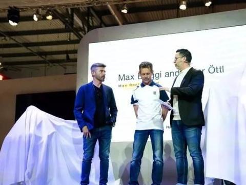 胡斯瓦那发布明年Moto3参赛阵容
