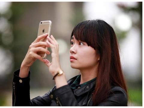 携号转网后,还能正常使用微信交话费吗?短信验证码还收得到吗?