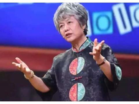 """李玫瑾:孩子从小有这3种表现,将来80%会成为""""啃老族"""""""