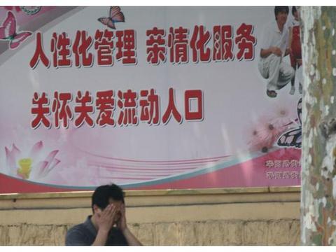 六年了,多少非京籍考生在北京参加高考录取