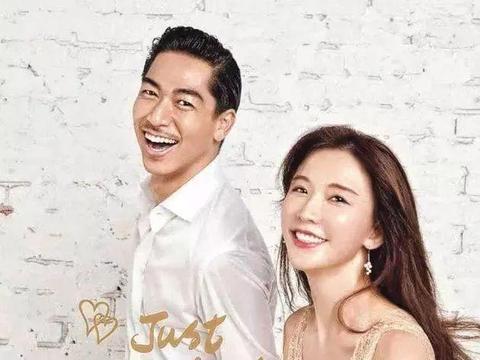 林志玲嫁日本男星办乡村婚礼,她为什么要活成你们期望的样子?