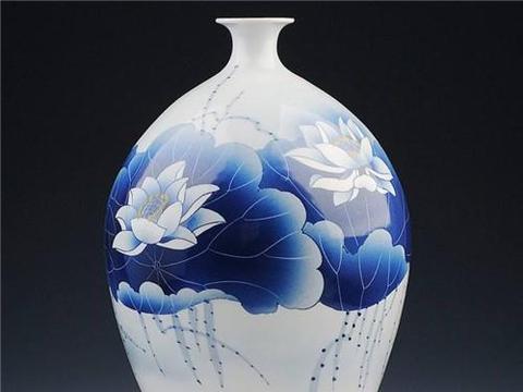 去景德镇旅游,不只有陶瓷,还有很多美景,你知道吗?