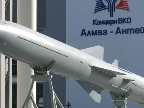 印度山寨俄式导弹外销受挫,反倒埋怨俄罗斯正版抢占东南亚市场