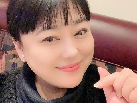 李菁菁宣布退圈带孩子,娱乐圈明星退隐的原因五花八门