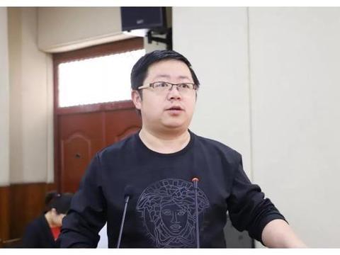 青岛恒星科技学院召开2019级单招学生开班典礼暨入学教育大会