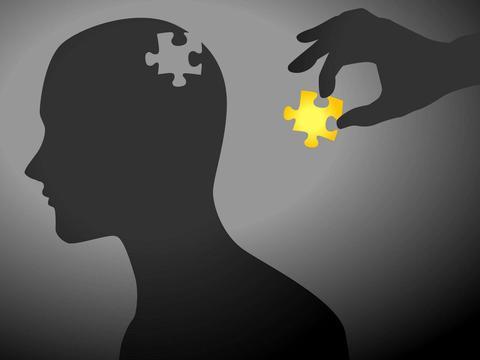 怎么能摆脱恐艾心理 从认识艾滋病恐惧症出发 掌握心理效应的误区