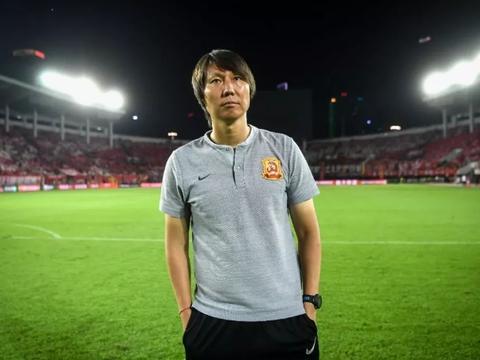中超换帅忙!联赛至今10名主教练遭替换,三大土帅却稳如泰山