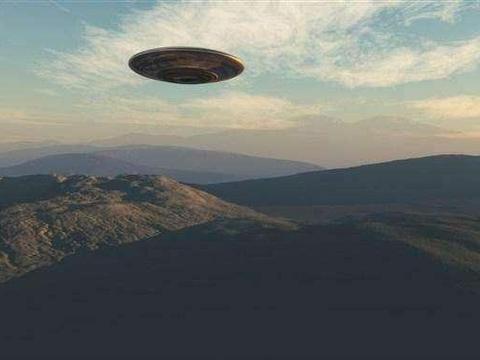 很多科研专家有了更大胆的想法,全人类或者是外星人实验品