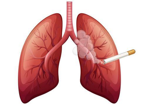 肺部有癌,睡眠知道!睡觉若有3种表现,警惕肺癌或已上身