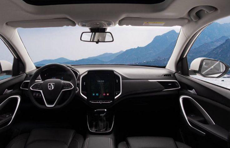 """从用户角度思考""""品价比"""" 新哈弗H6 Coupe智联版提供行业新典范"""