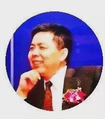 讲座预告 | 中国海洋文化战略发展思路及路径分析