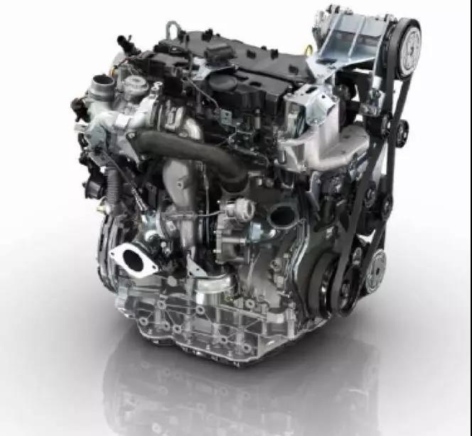 """再等一个月,柴油版""""纳瓦拉""""终于国内上市 2.3T动力"""