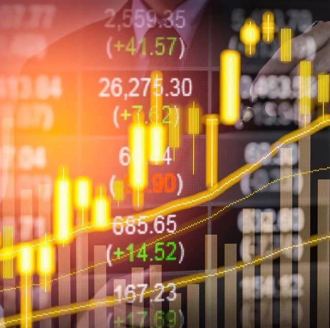【华泰金融沈娟团队】行业分化加剧,上市银行价值突出—2019年银行业三季度主要监管指标数据解析【证券研究报告】