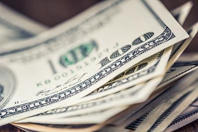 花样年控股拟增发(上限)1.5亿美元债券,初始价13.875%区域