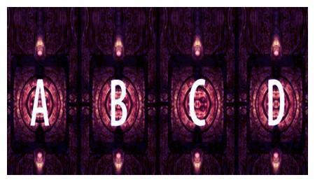 神准占卜:抽一张牌,秒测你的心结是什么?谁会给你解开?
