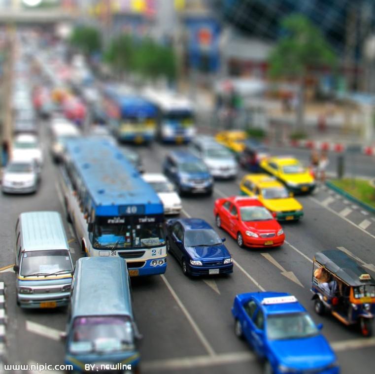 50多万辆车紧急召回!快看有没有你的爱车?
