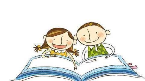 一篇好作文是如何创作出来的,看看专业的家长怎么辅导