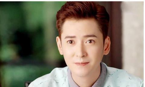 《青云志3》的演员阵容中,李易峰,赵丽颖和杨紫这三位主演退出