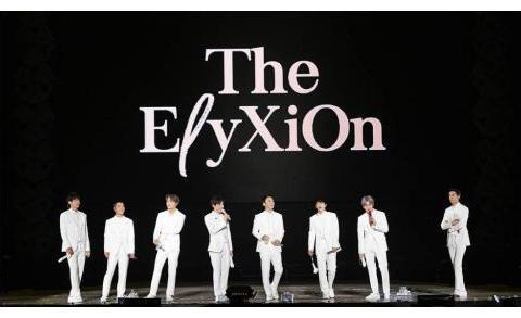"""EXO马来西亚吉隆坡演唱会,""""爱丽""""们引颈常盼的演唱会"""