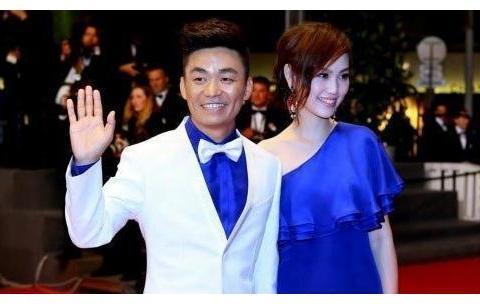 王宝强马蓉离婚,宋喆和杨慧离婚疑似有结果