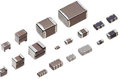 贴片电阻是什么_贴片式电阻器主要组成部分
