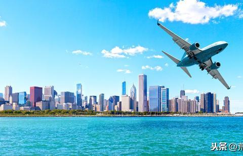 直销和保险公司为何总以出国旅游的方式奖励员工?网友:套路太深