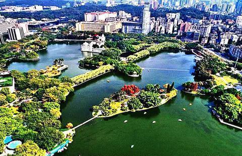广东这个城市曾经是二线,如果却被评为三线城市,这是为何呢?