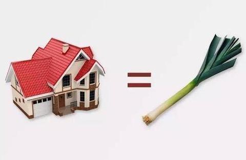 房价如葱?楼房将失去投资价值,未来什么最值钱?任正非直言不讳