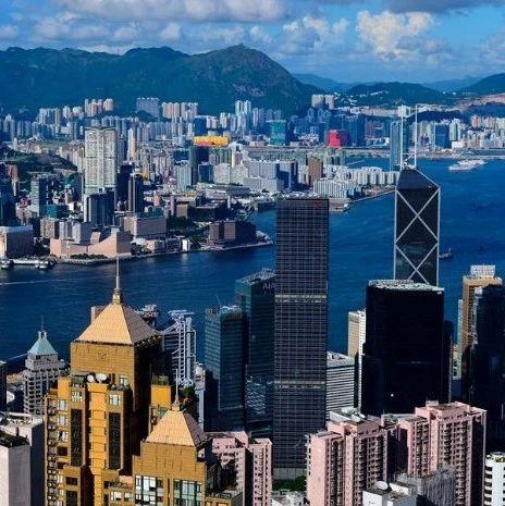 关注 | 香港教育局宣布:全港明天停课!福田青年驿站已满,罗湖南山充足