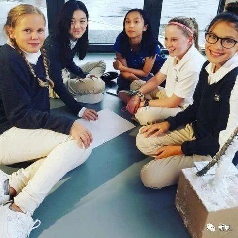 李嫣升入全球第二贵中学,被赵文卓女儿学费400w的全球第一贵碾压了!