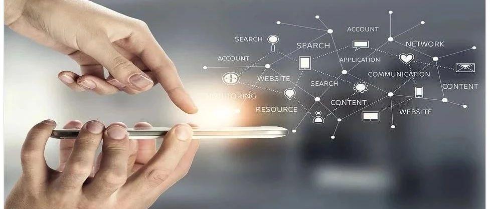 费率最低科技类ETF来袭 银华创新ETF 18日上市